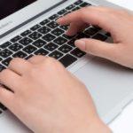 ブログで収入を一般人が得る!人の役に立って楽しんで稼ぐこと